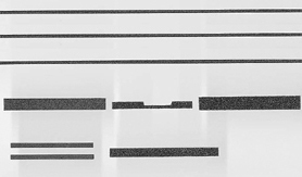 17x-Lichtdichtung-CANON-A-1-AE-1-FTb-EF-F-1-passgenau